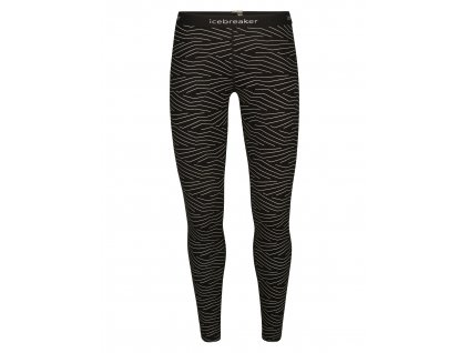 FW20 BASE LAYER WOMEN 200 OASIS LEGGINGS NAPASOQ LINES 105220001 1
