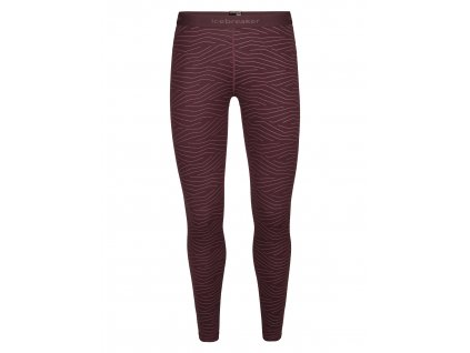 FW20 BASE LAYER WOMEN 200 OASIS LEGGINGS NAPASOQ LINES 105220632 1