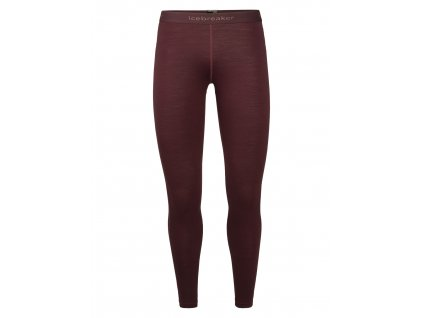 FW20 BASE LAYER WOMEN 200 OASIS LEGGINGS 104383632 1