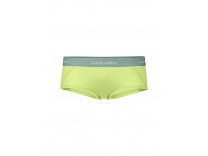 FW20 UNDERWEAR WOMEN SPRITE HOT PANTS 103023318 1