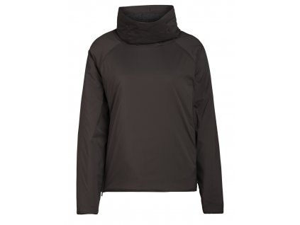 FW20 OUTERWEAR WOMEN WESTERLY LS PULLOVER 105200207 1