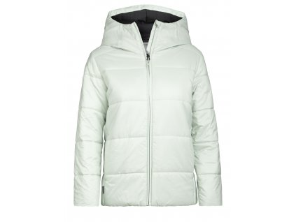 FW20 OUTERWEAR WOMEN COLLINGWOOD HOODED JACKET 104760110 1