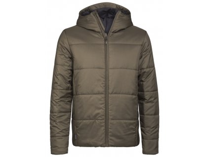 FW20 OUTERWEAR MEN COLLINGWOOD HOODED JACKET 105196208 1