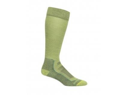 FW20 SOCKS WOMEN SKI+ ULTRALIGHT OTC 104784318 1