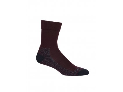 FW20 SOCKS WOMEN HIKE LIGHT CREW 105108614 1