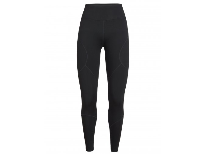 SS19 TRAINING WOMEN TRANQUIL TIGHTS 104624001 1