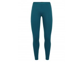 ICEBREAKER Wmns 260 Zone Leggings, Kingfisher/ARCTIC TEAL/PRISM  104396