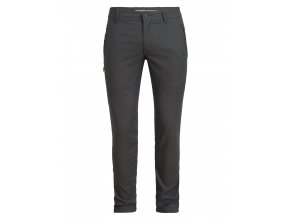 ICEBREAKER Mens Connection Pants, Monsoon