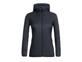 FW19 ADVENTURE WOMEN HYPERIA LITE HYBRID HOODED JACKET 104287423 1