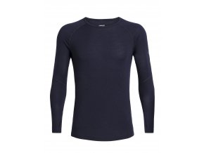 FW19 BASELAYER MEN 150 ZONE LS CREWE 104347423 1