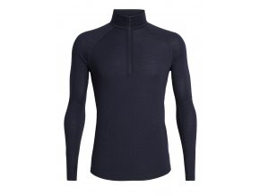 FW19 BASELAYER MEN 150 ZONE LS HALF ZIP 104348423 1