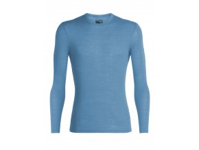 FW19 BASELAYER MEN 175 EVERYDAY LS CREWE 104483431 1