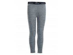 FW19 KIDS 200 OASIS LEGGINGS 104503013 1