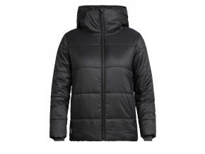 FW19 LIFE WOMEN COLLINGWOOD HOODED JACKET 104760001 1