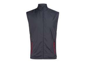 SS20 TRAINING MEN RUSH VEST 104986018 1