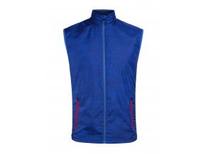 SS20 TRAINING MEN RUSH VEST 104986434 1