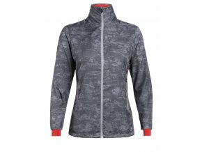 SS20 TRAINING WOMEN RUSH WINDBREAKER 105025025 1
