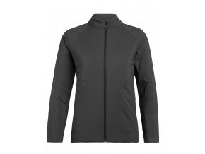SS20 ADVENTURE WOMEN TROPOS JACKET 105044003 1