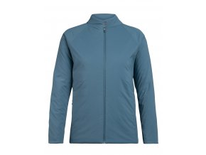 SS20 ADVENTURE WOMEN TROPOS JACKET 105044432 1