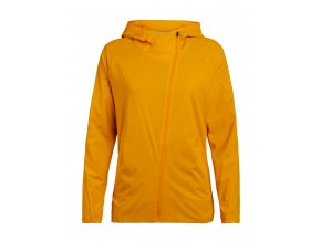 SS20 ADVENTURE WOMEN TROPOS HOODED WINDBREAKER 105045805 1