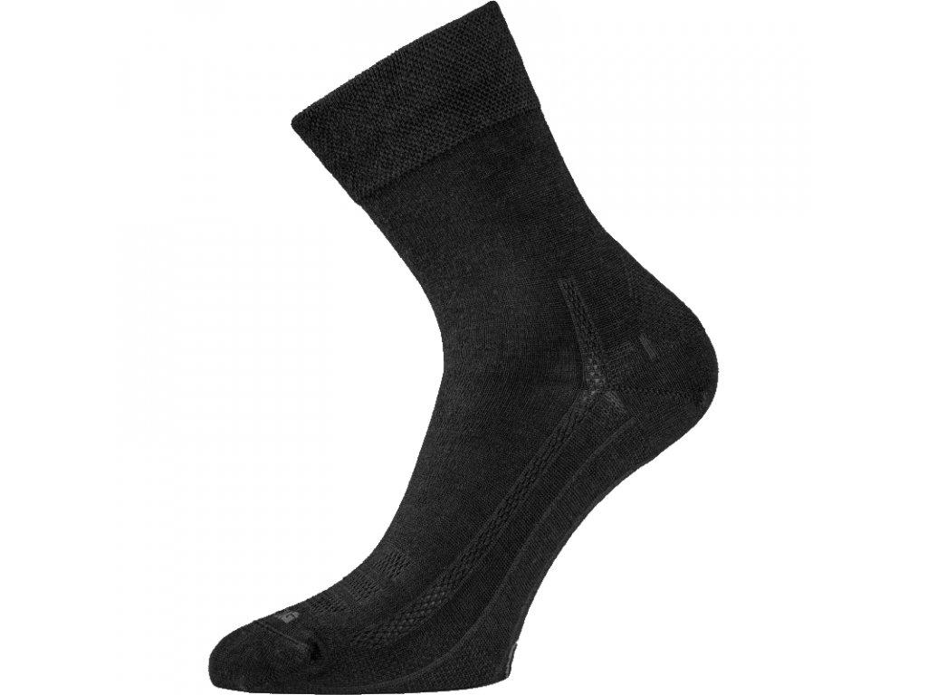 Lasting WLS/PLC Merino ponožky