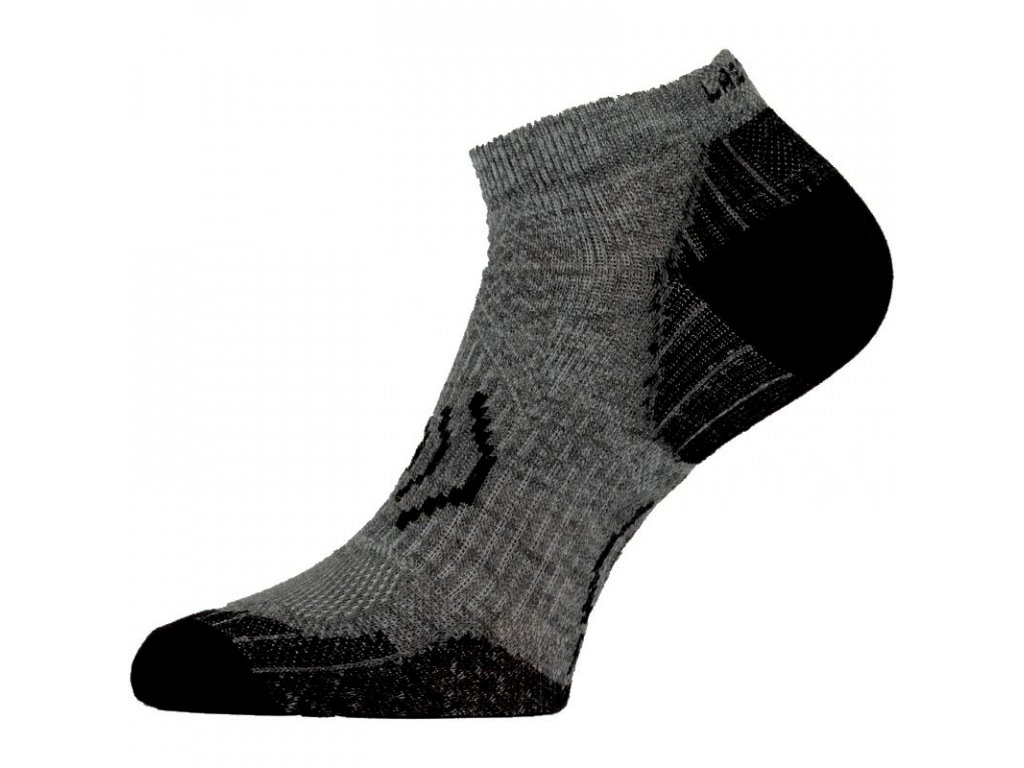 lasting merino ponozky wts sede 800