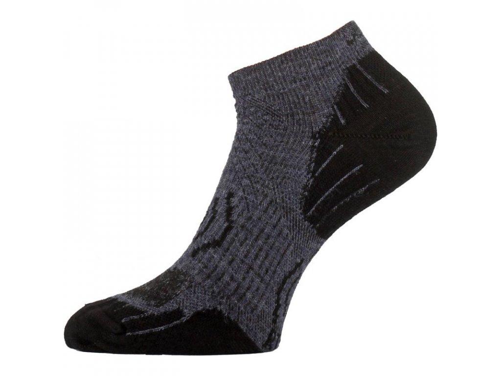 Lasting WTS Merino ponožky