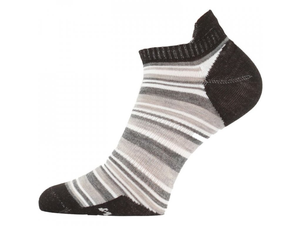 Lasting WCS Merino ponožky
