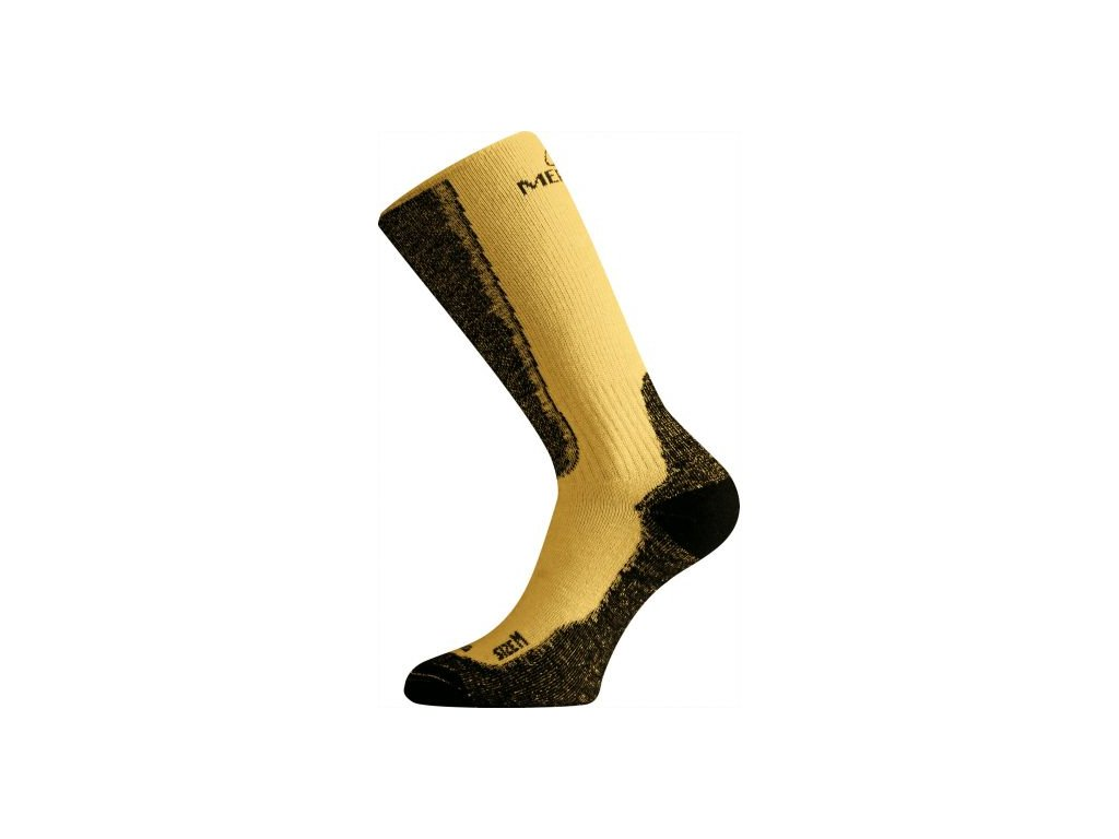 lasting merino ponozky wsm horcicov 640