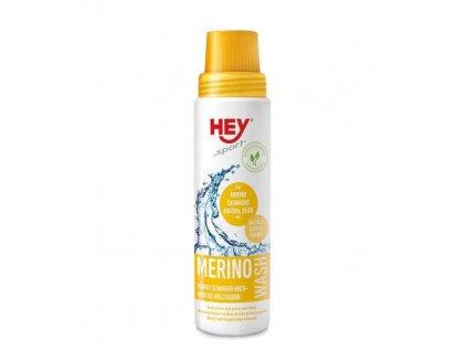 HEY MERINO WASH - 250ml