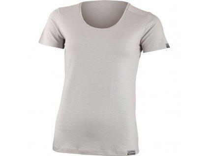 Lasting IRENA Merino triko