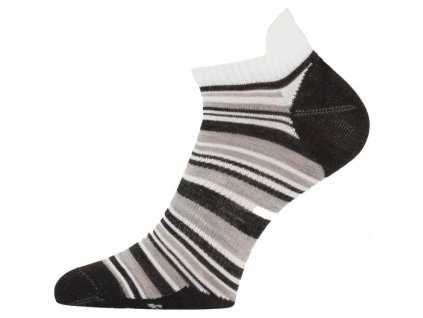 lasting merino ponozky wcs sede 908