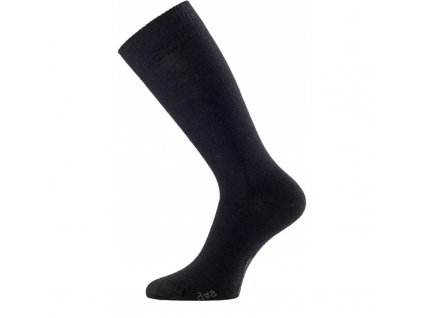 Lasting DWA Merino ponožky
