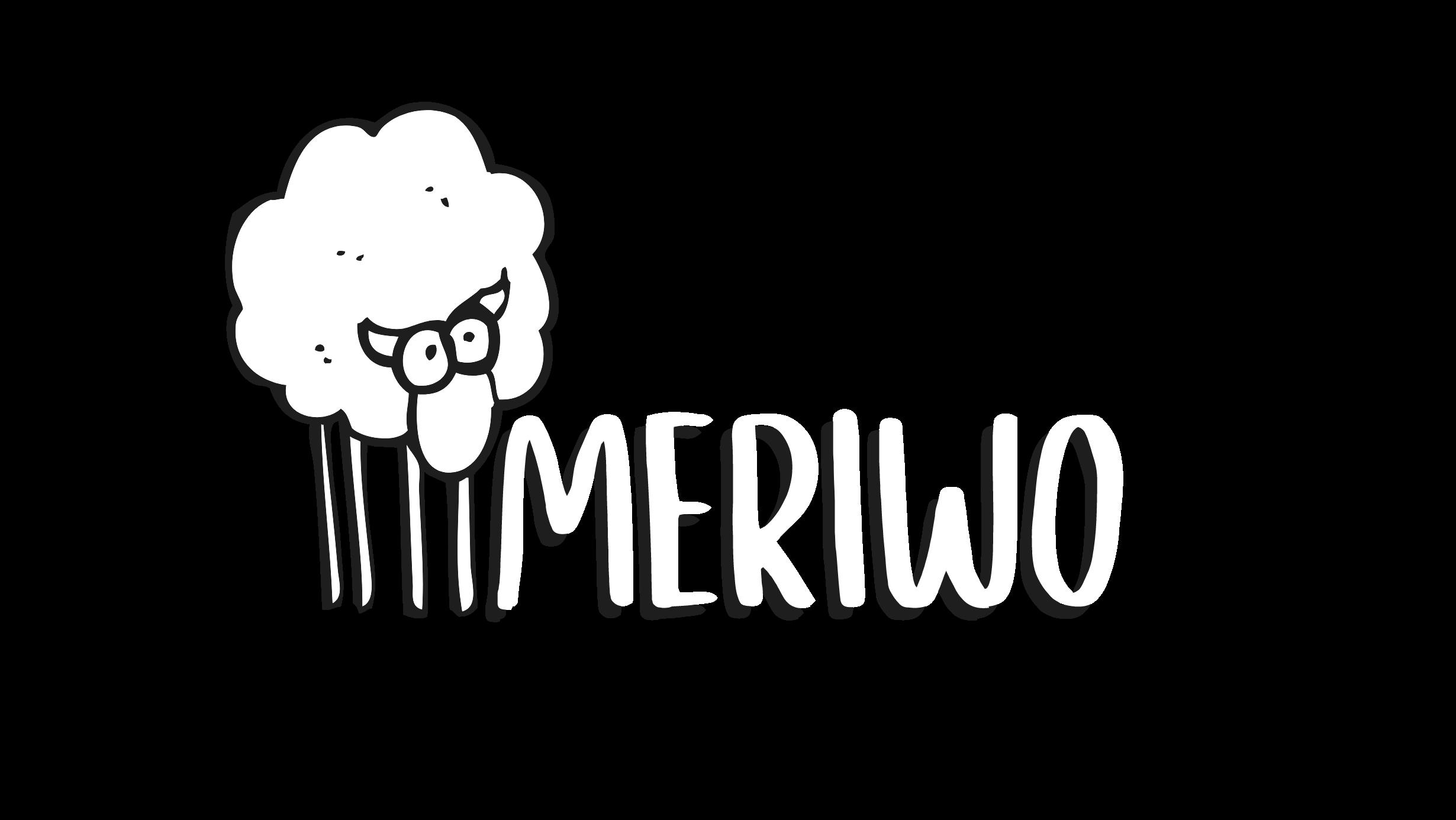 MERIWO