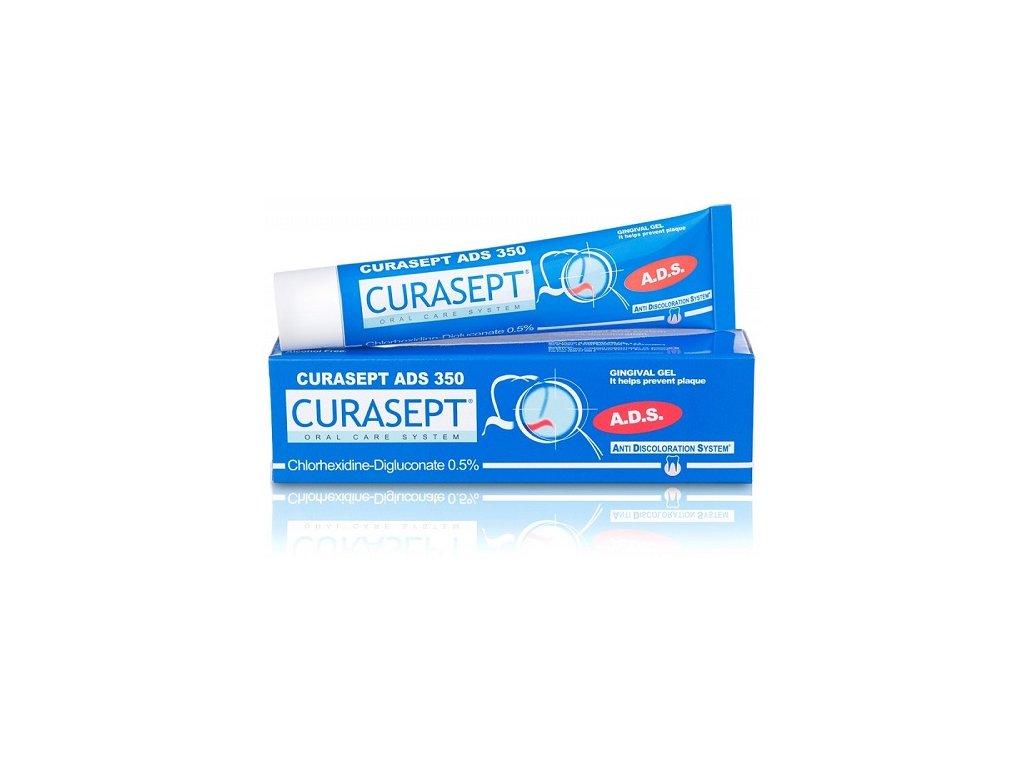 2991 curasept gel ads 350 0 5 parodontalni gel 30ml