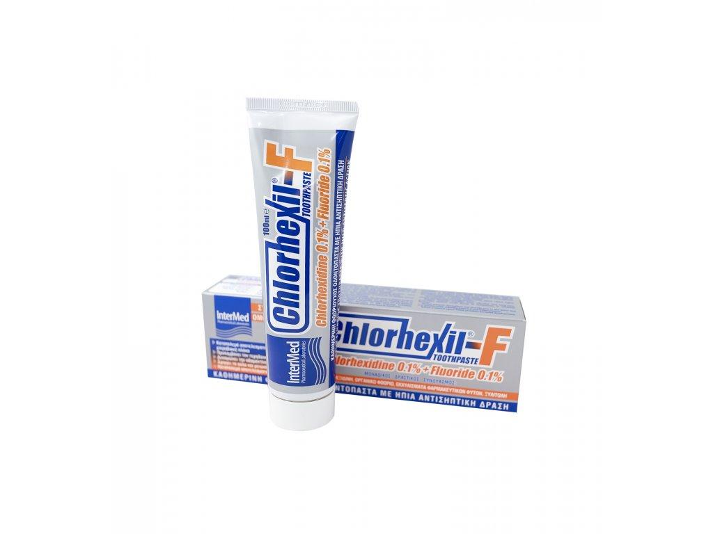 3291 1 chlorhexil f chx 0 1 fluorid 0 1 zubni pasta 100ml