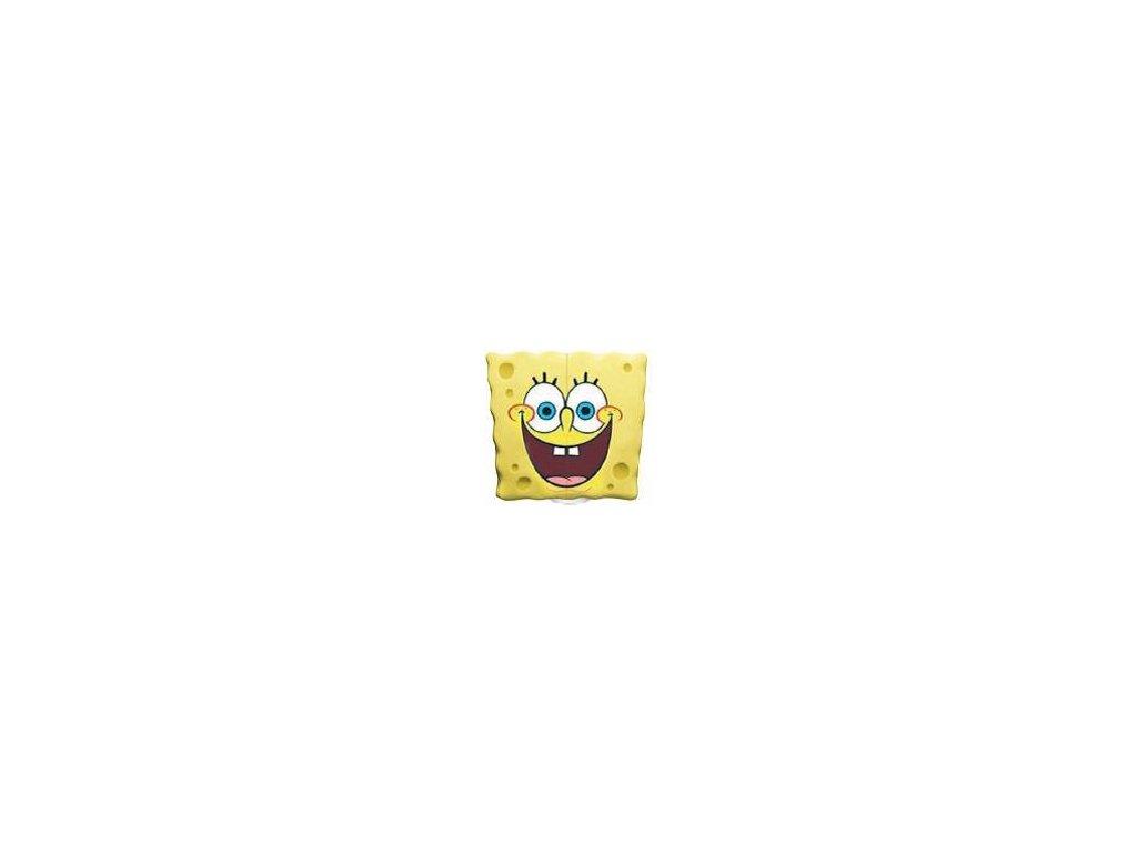 3537 flipper spongebob happy 1ks