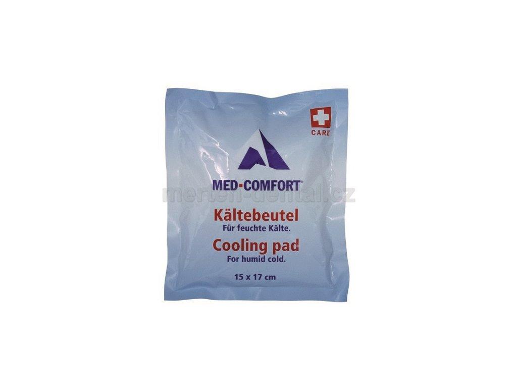 4023 med comfort chladici sacek 1ks