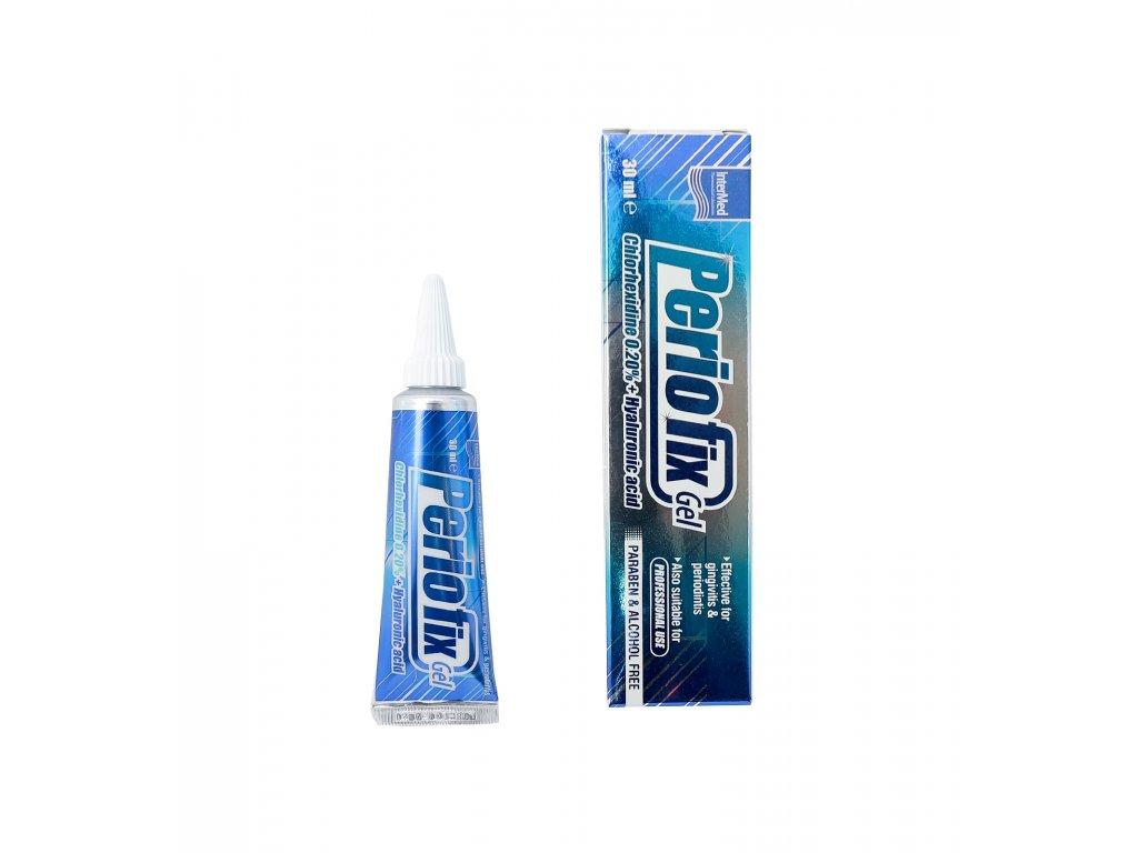 4569 chlorhexil periofix 0 20 gel s kyselinou hyaluronovou 30ml