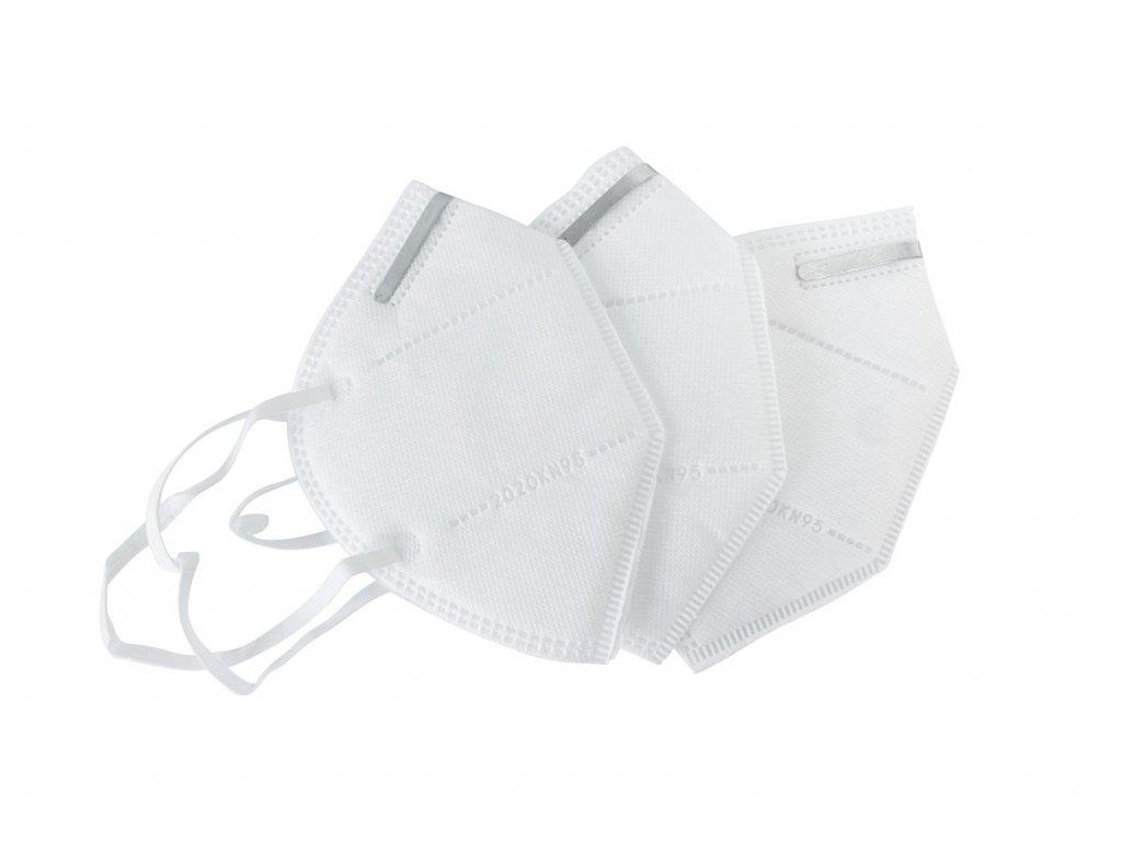 Respirator MertenDental f1 (003)