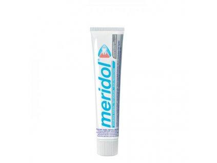 3489 meridol gentle white zubni pasta 75ml