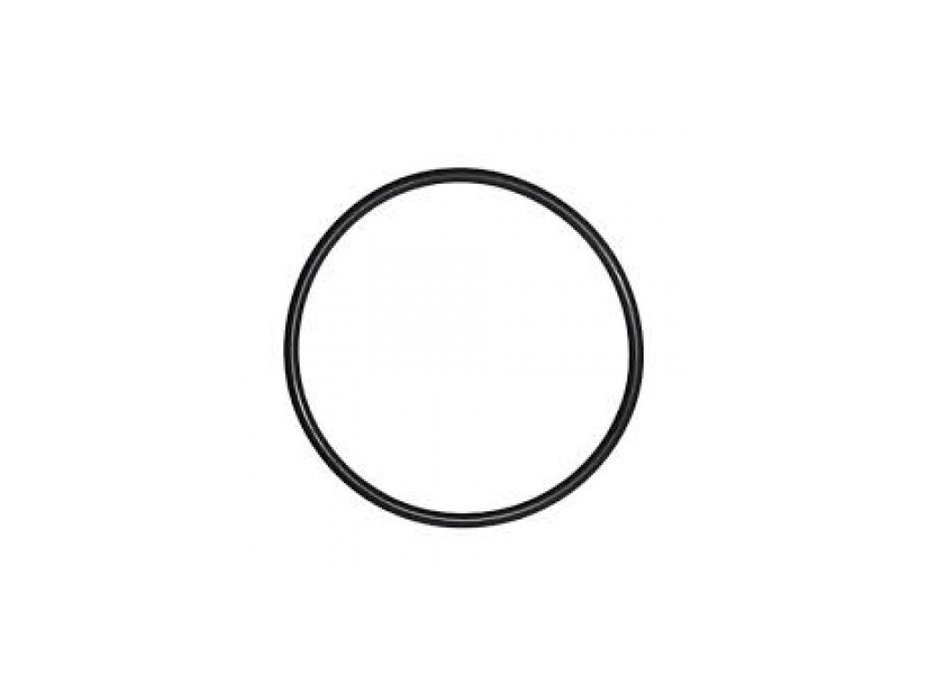 """Gumička filtra DP BIG - """"O"""" krúžok (tesnenie)-Atlas Filtri"""