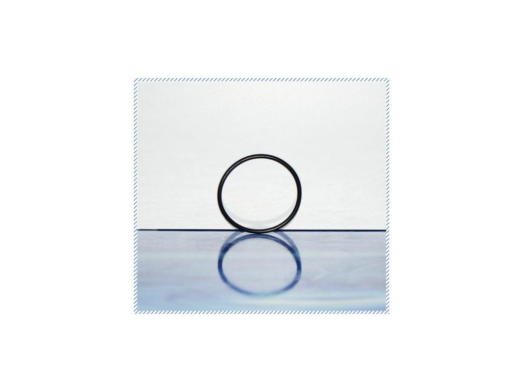 """Tesniaci """"O""""-krúžok pre filtre SX"""