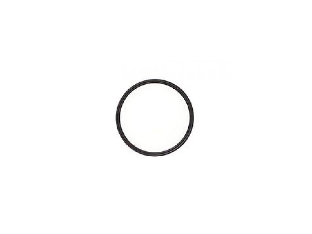"""NANO """"O""""- krúžok"""
