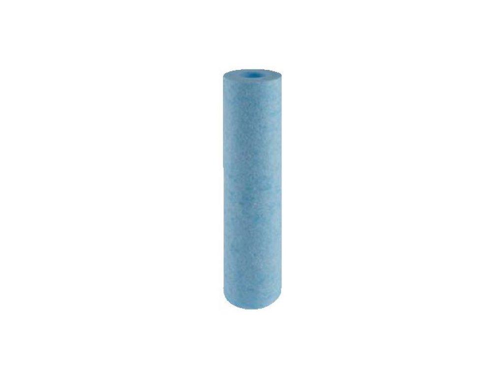 """10"""" SANIC vložka hladká 1mcr antibakteriálna"""