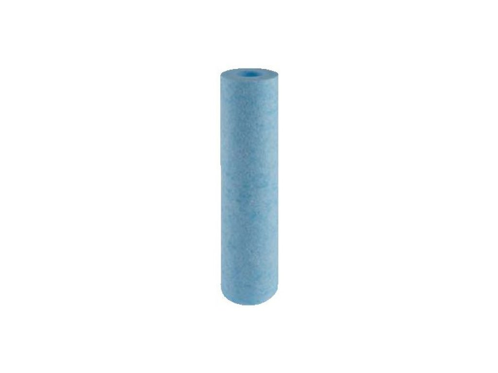 """10"""" SANIC vložka hladká 5mcr antibakteriálna"""