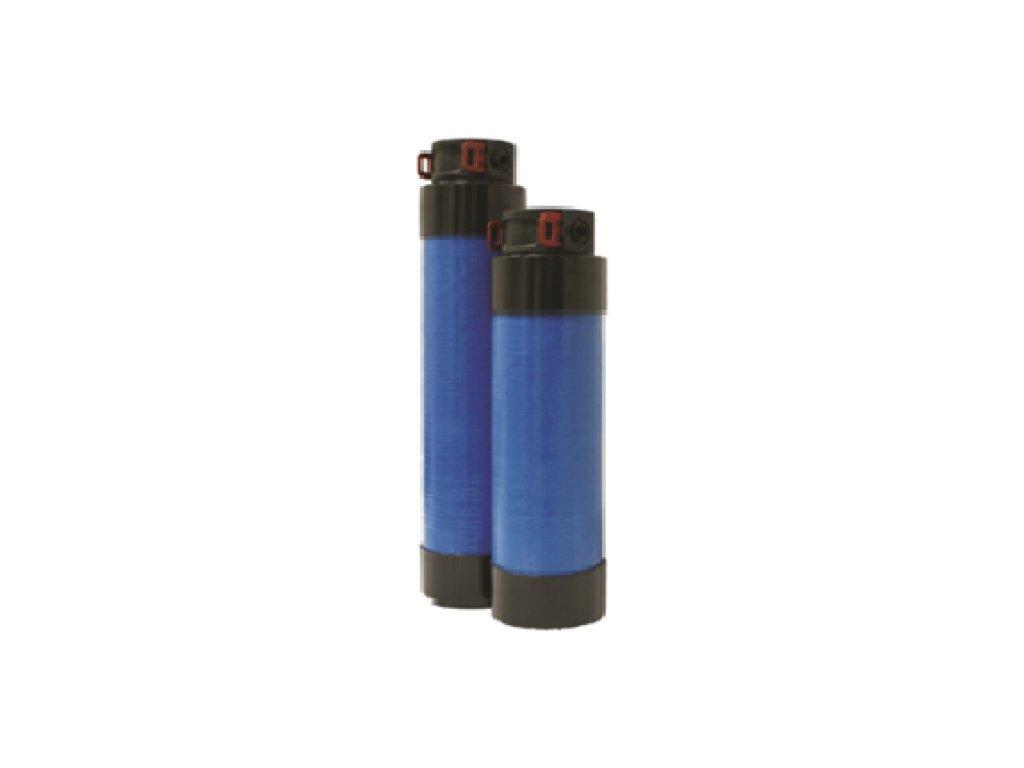 Filter na tvrdosť vody 3,5L