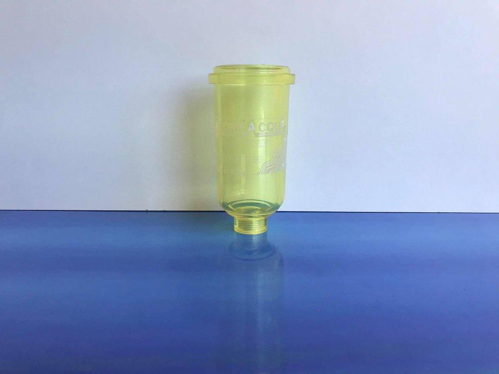 NANO filter nádoba
