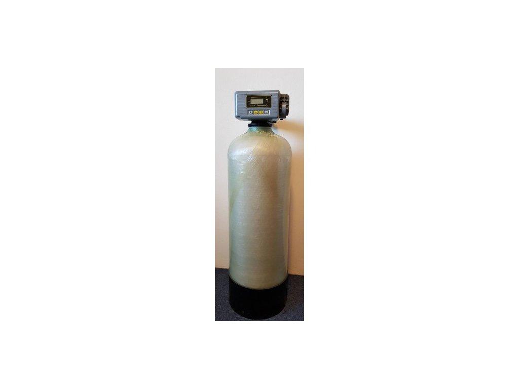 Zmäkčovač vody (baterková hlavica) E26