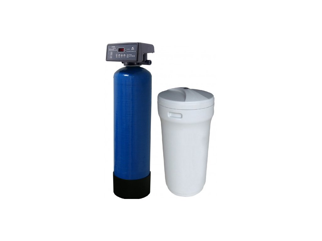 Multifilter E40 EXTREME